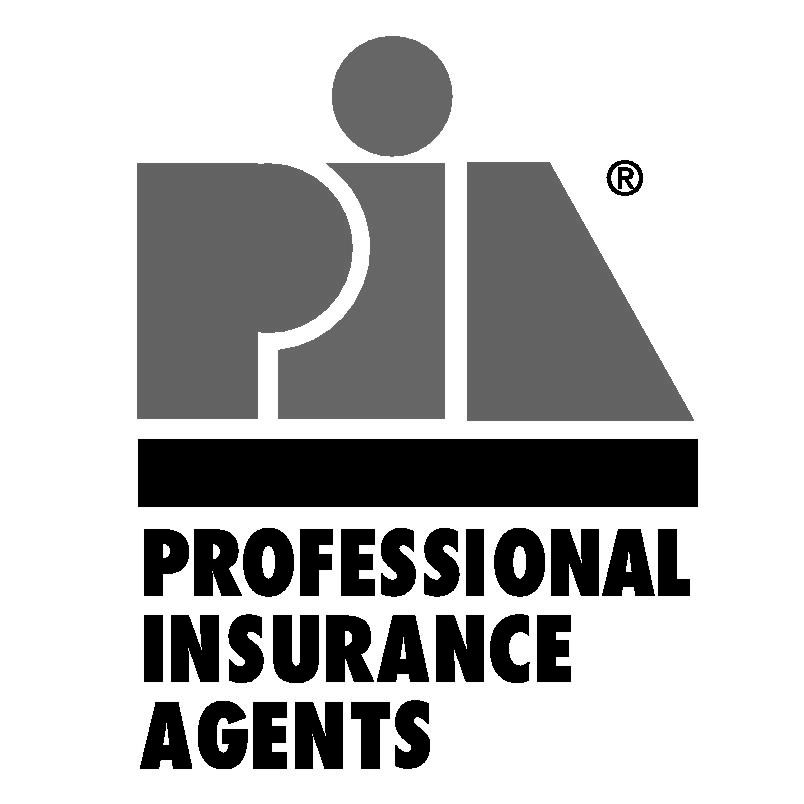 The Florida Insurance Specialist